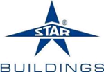 Star Building Systems