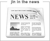JLN in the News